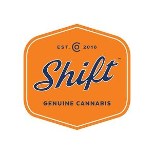 Shift Cannabis Logo.jpg