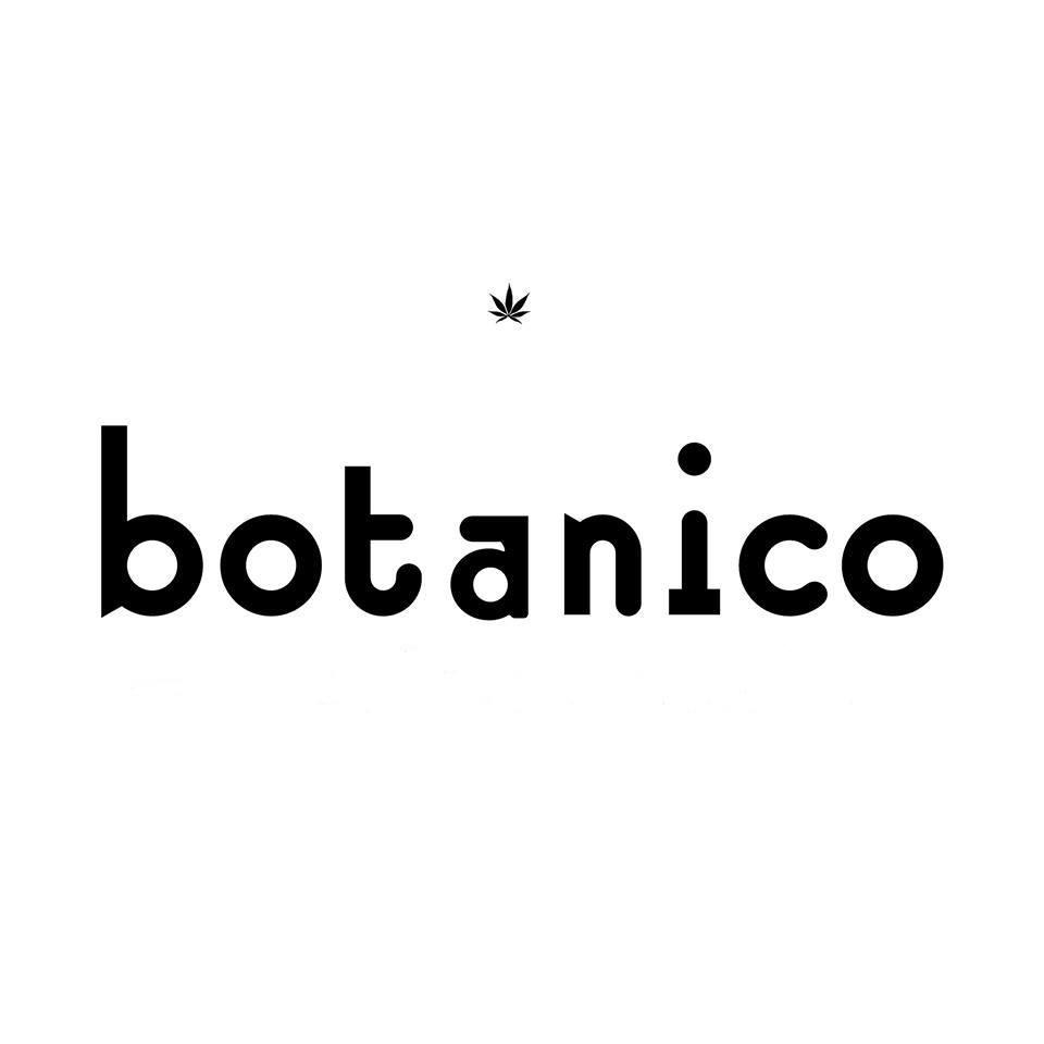 botanico.jpg