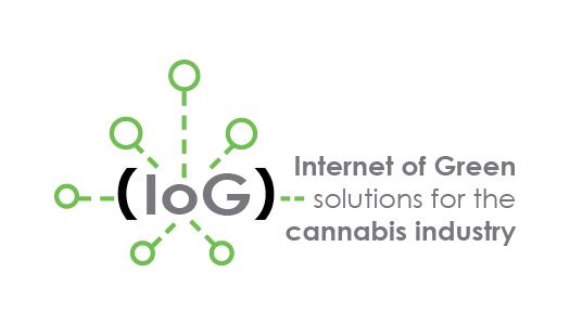 IoG logo card (2).png