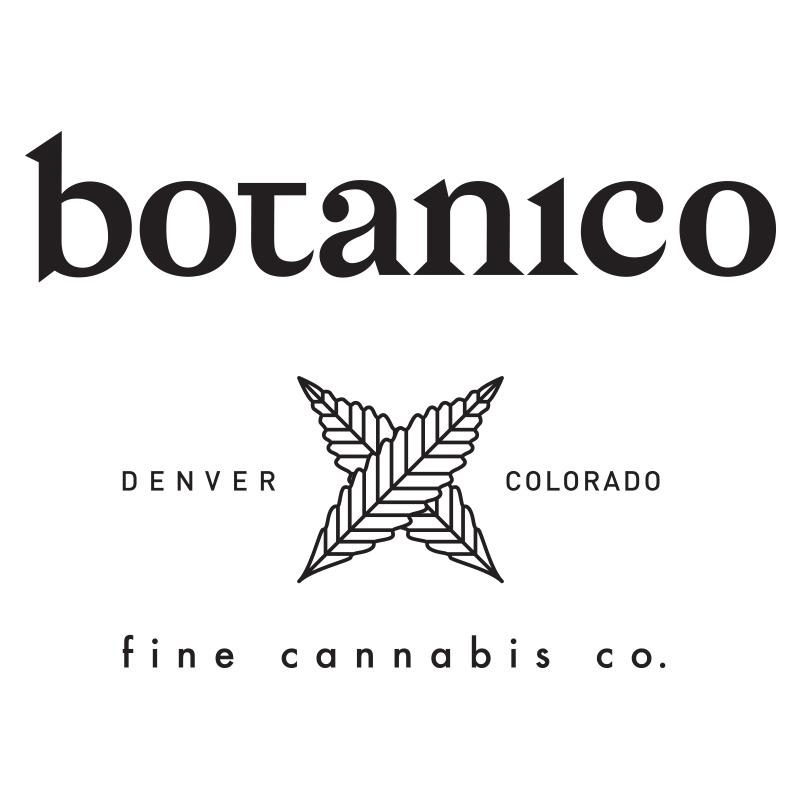 Botanico_logo-black.png