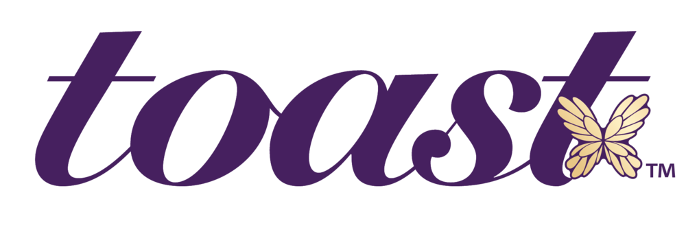 Toast Logo Purple.png