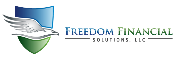 FreedomFinancialLogo.png