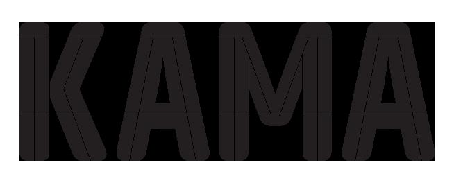 KamaExtractsLogo.png