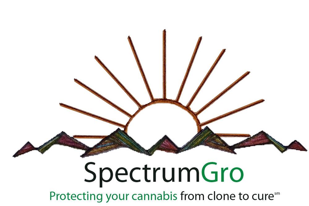SpectrumGroLogo-LargeFile.jpg