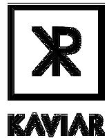 KaviarLogoBlack.png