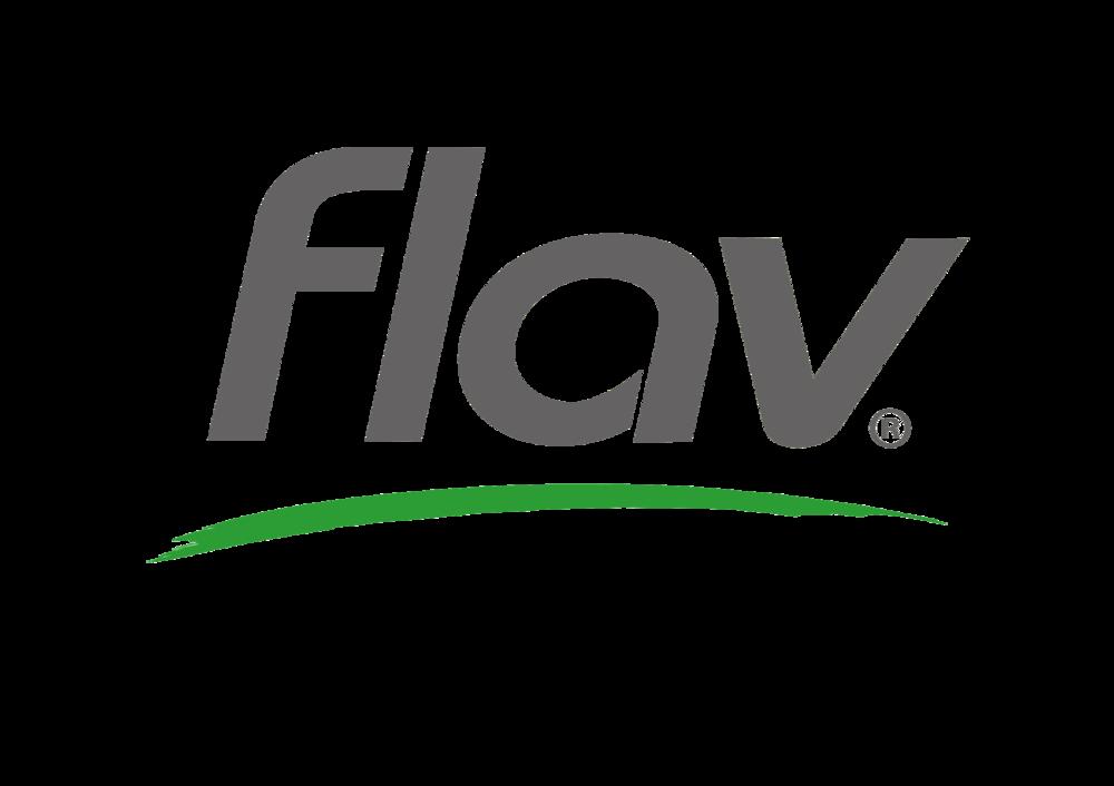 FlavLogo.png