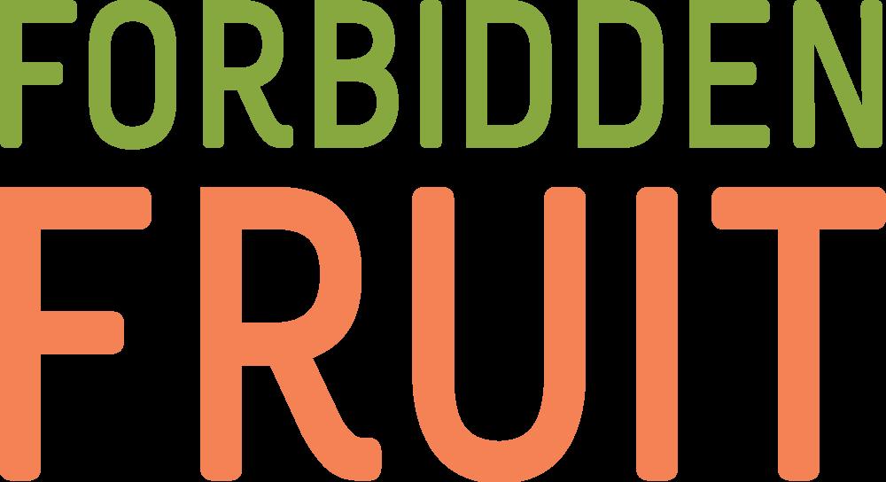 forbidden_fruit logo.png