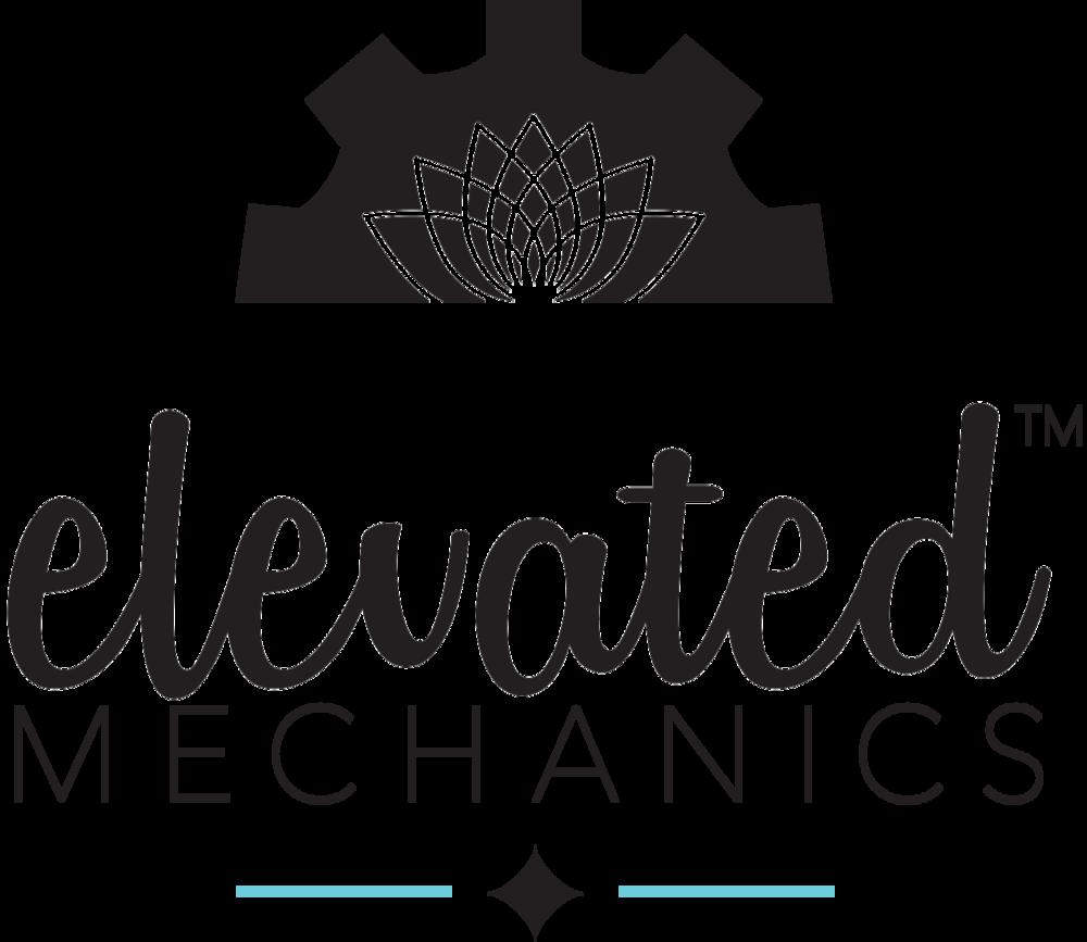 Elevated Mechanics.png