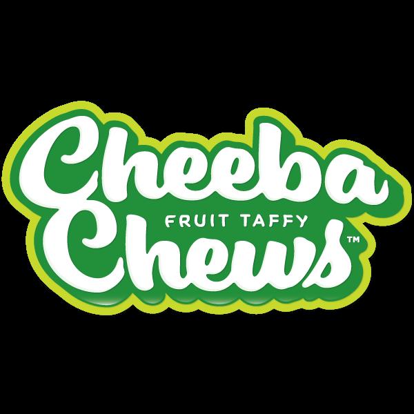 CheebaChewLogo.png