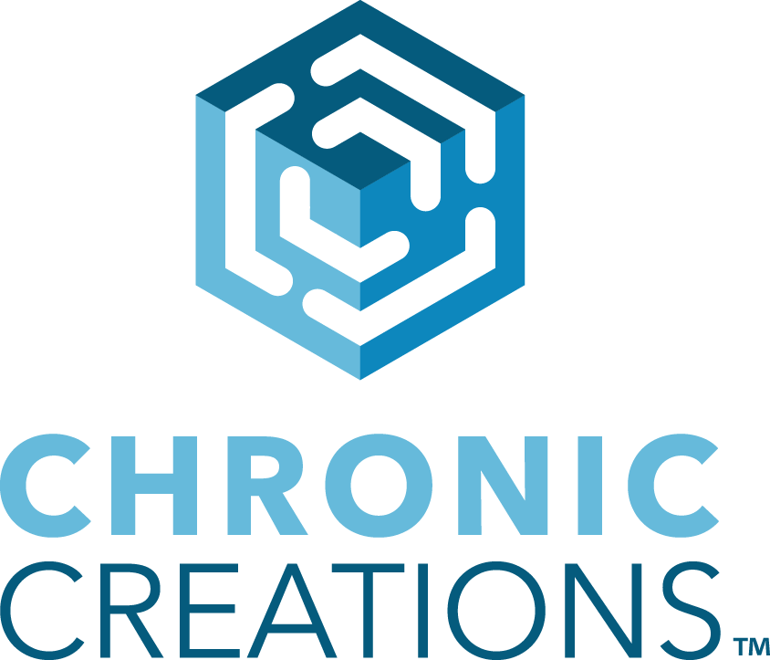 Chronic_Creations_Logo.png