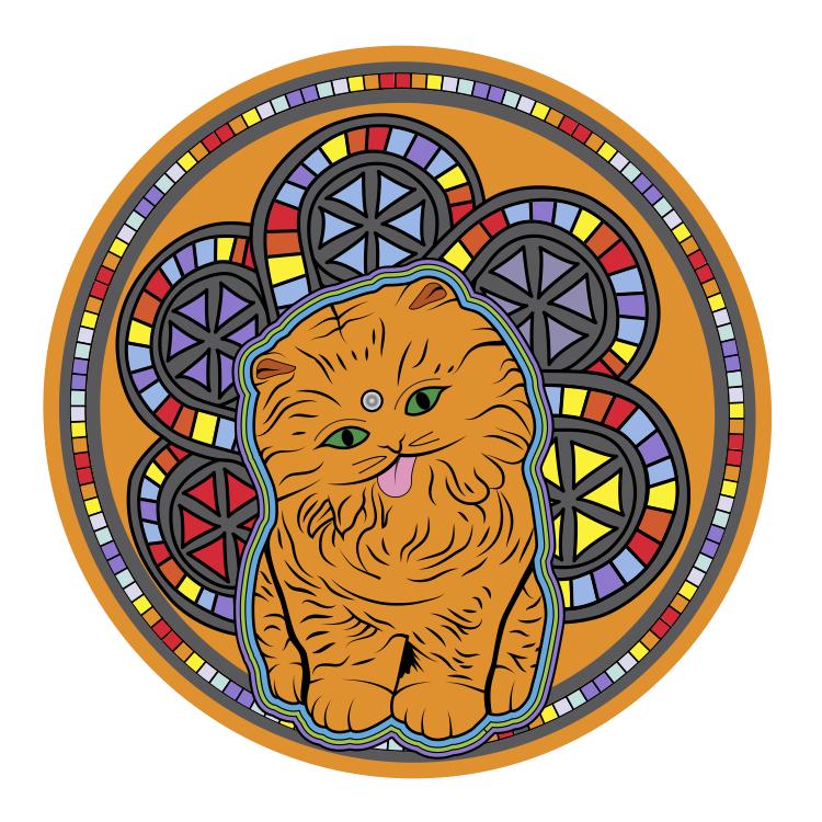 LazerCat Logo.png
