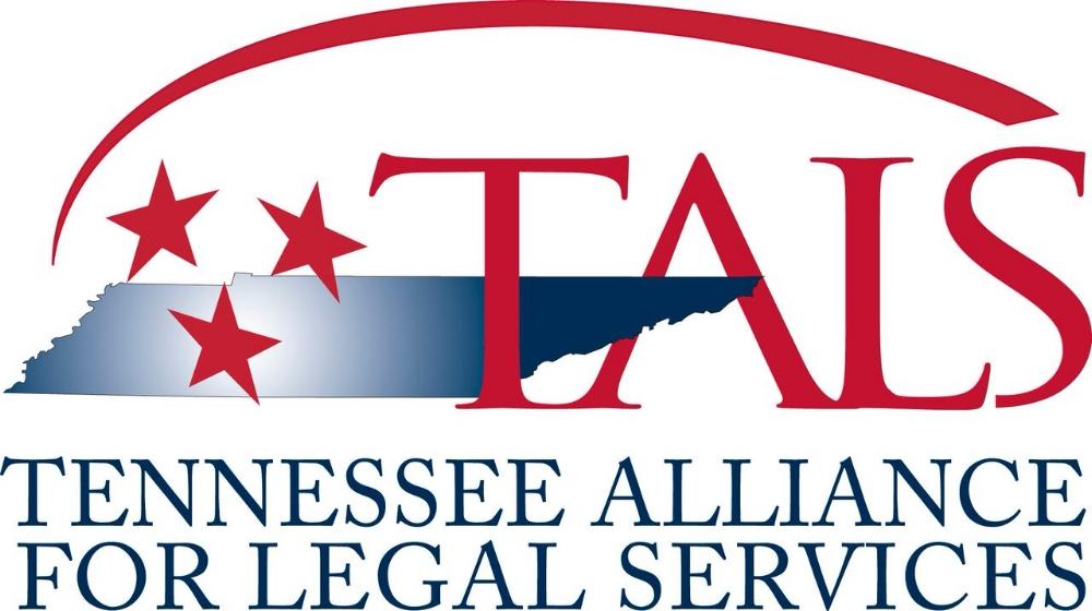 TALS Logo Official_preview.jpeg