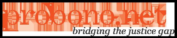 probononet_Logo_w_tagline_transparent.png