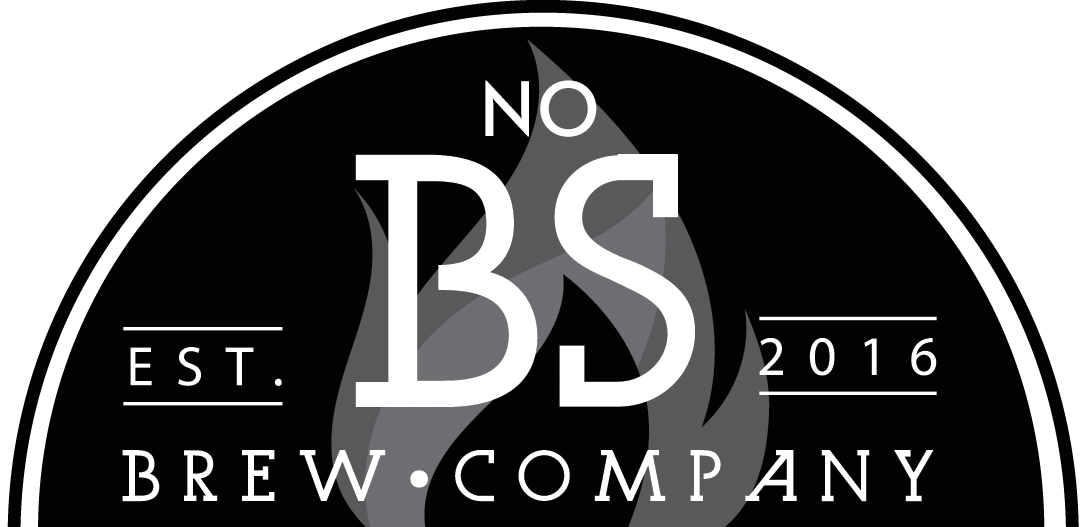 No BS Brew Company