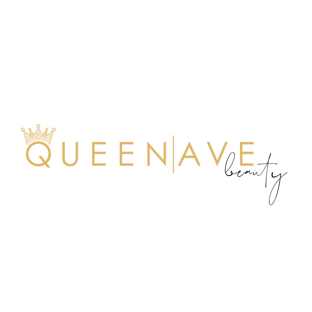 Queen Ave Logo.jpg