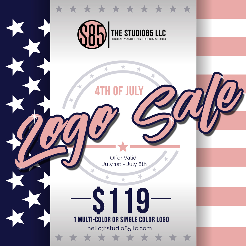 S85-Logo-Sale-4th-of-July.jpg