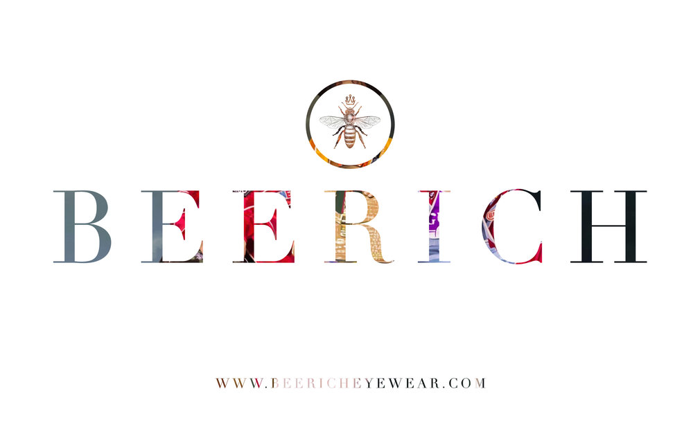 Bee Rich Eyewear SS18.jpg