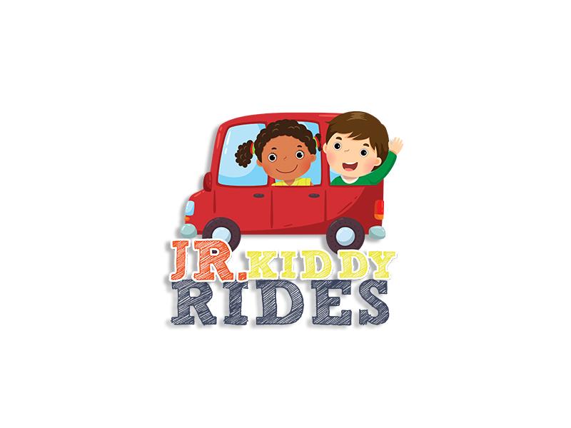 JR Kiddy Rides.jpg