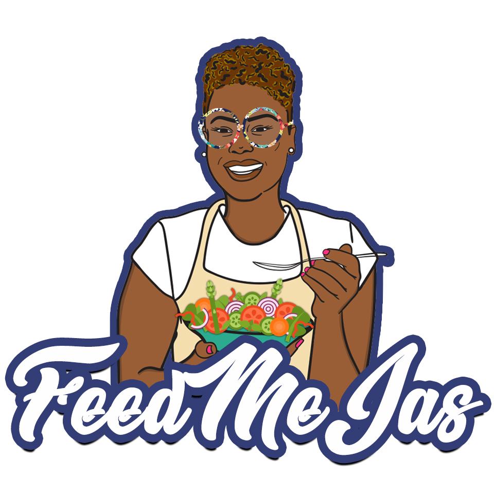 Feed Me Jas Logo.jpg