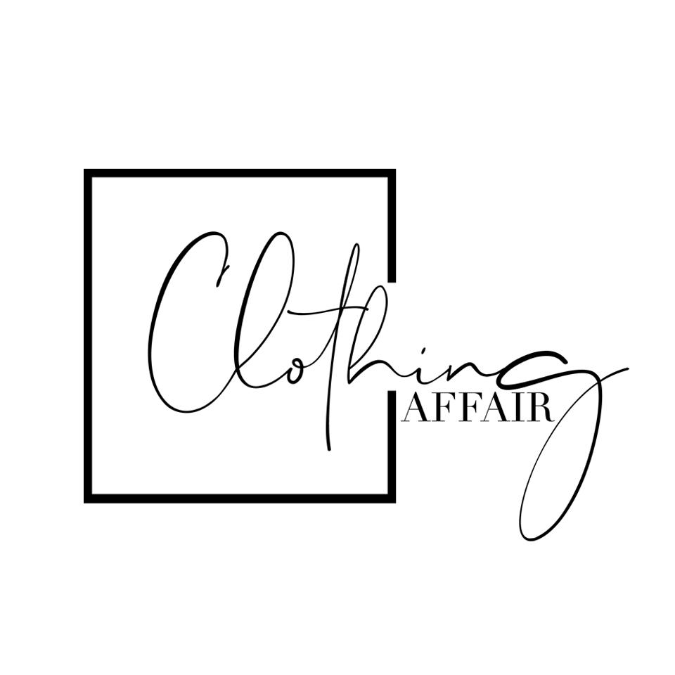 Clothing Affair Logo.jpg