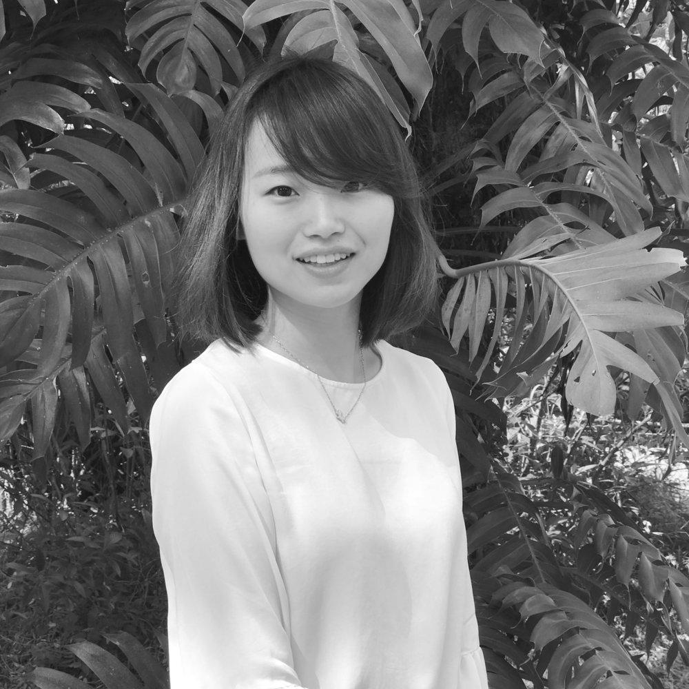 Xiao Qi