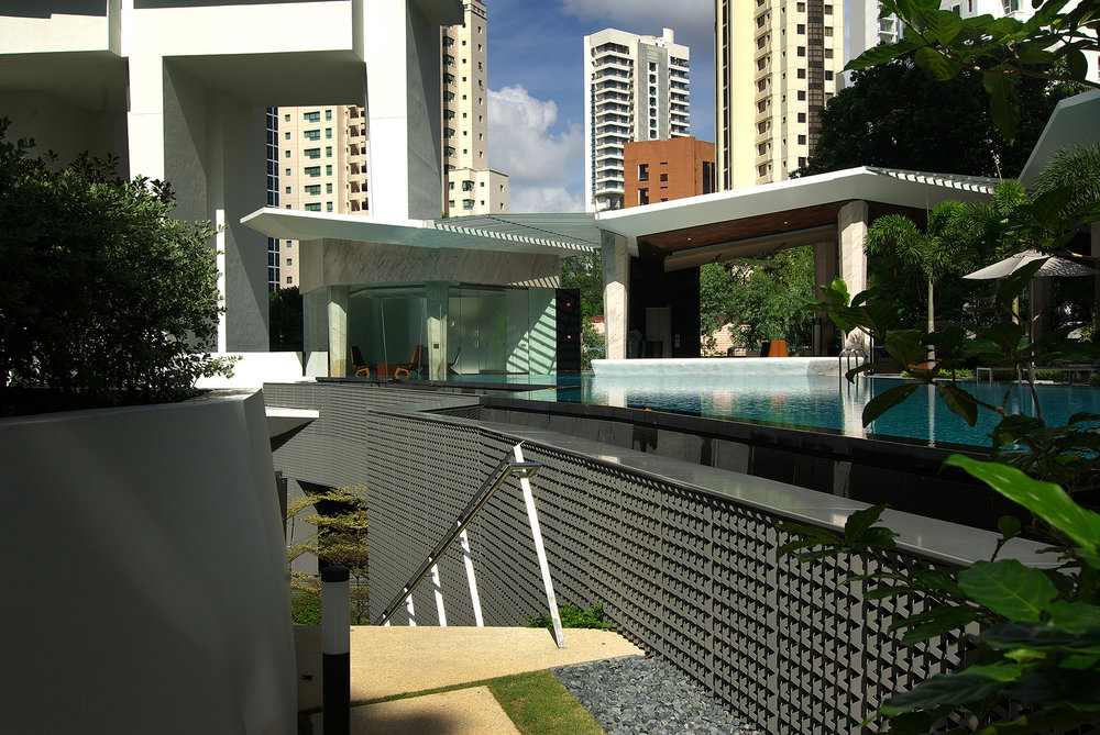 Tate Residences - 02_small.jpg