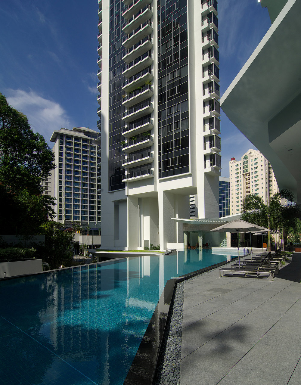 Tate Residences - 01_small.jpg
