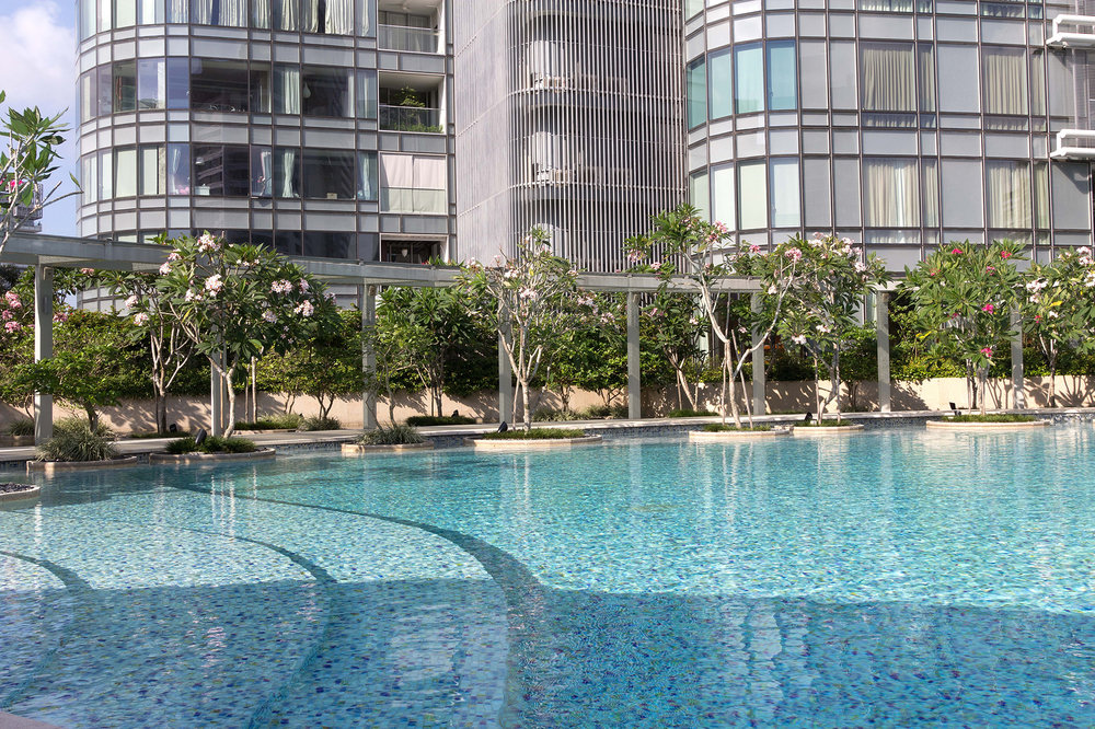 Orchard Residences - 06_small.jpg