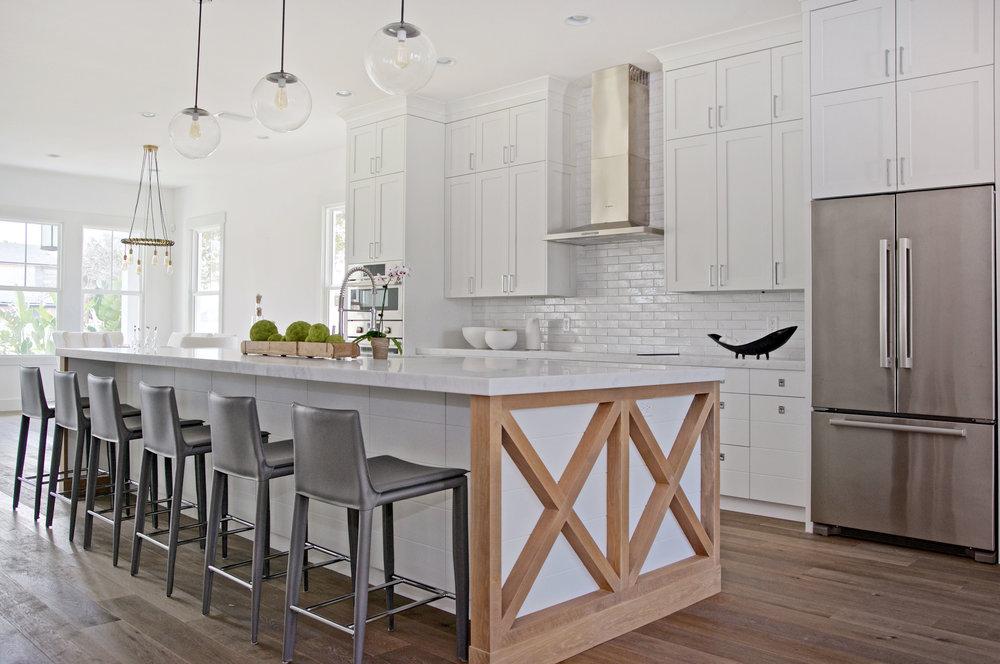 ossi homes. Black Bedroom Furniture Sets. Home Design Ideas