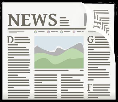 newspaper-1.png