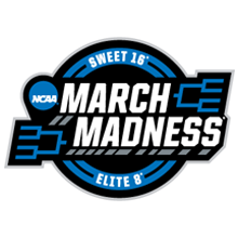 NCAA-Tournament-March-Madness-Logo-Regionals.png