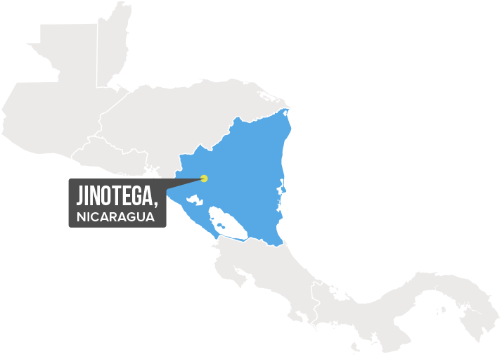 jinotega-map.png