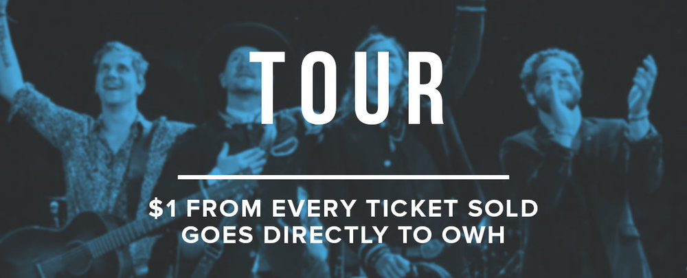 events-tour-v2.jpg
