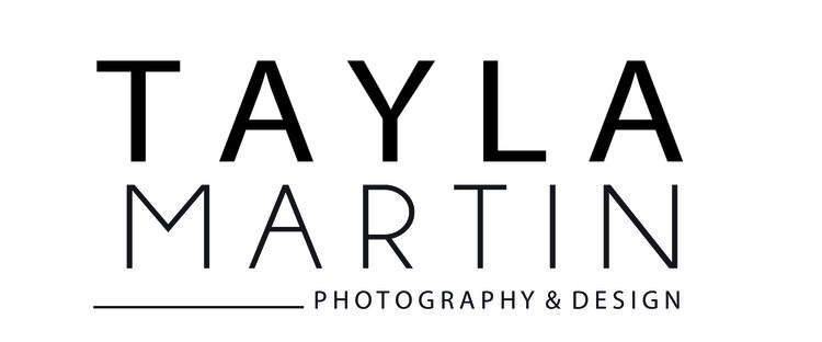 Tayla Martin Photography