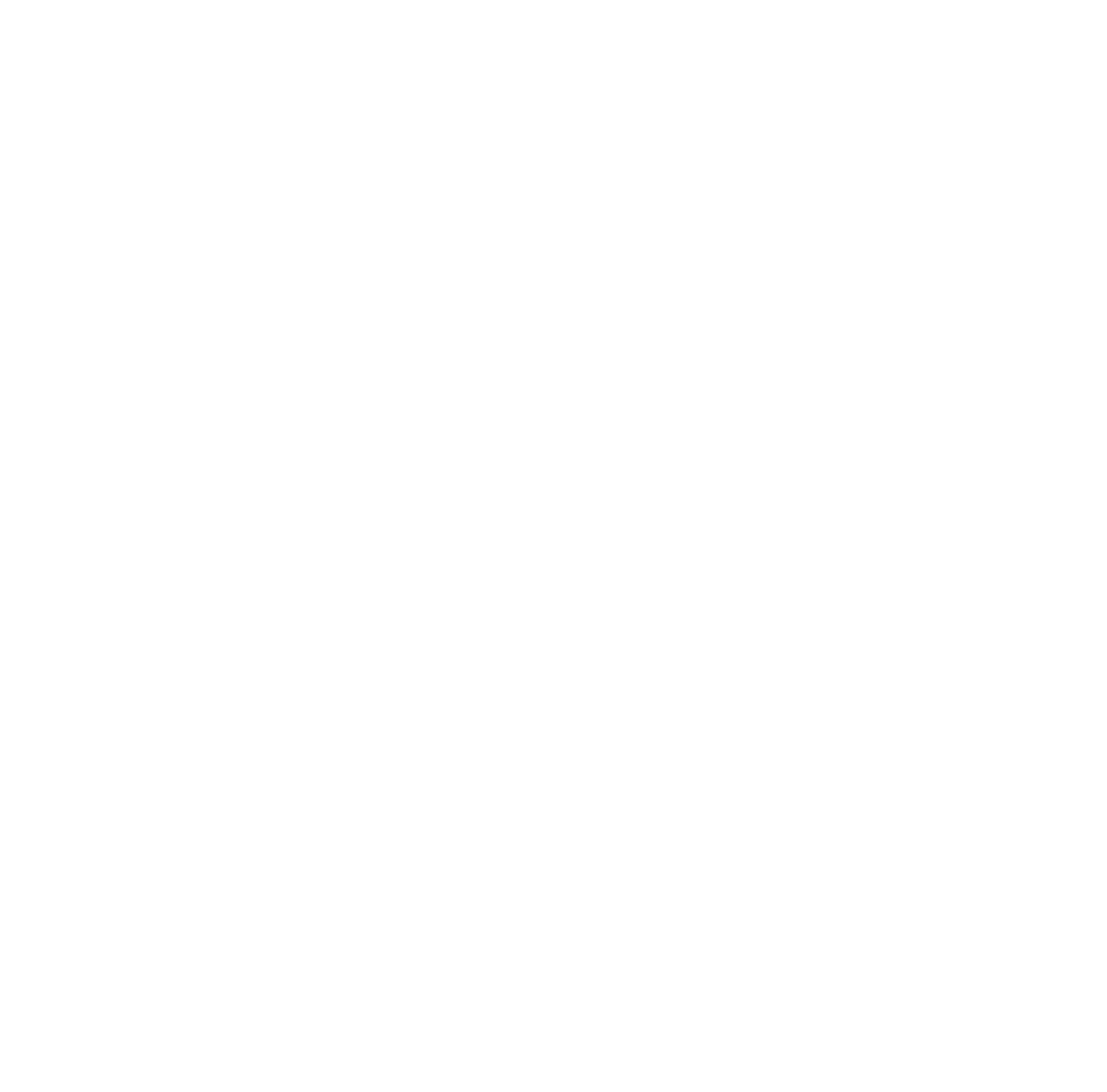 Oak Hills Brewing Co.
