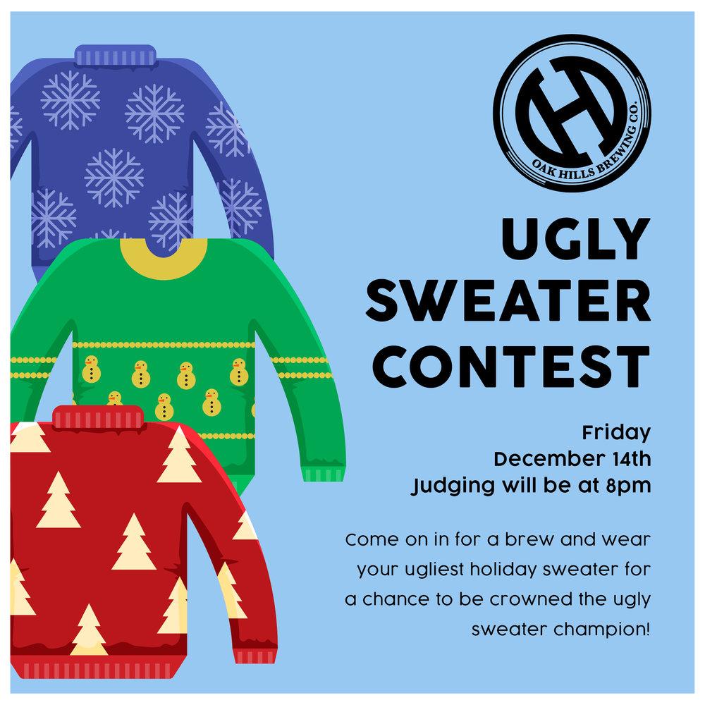 181109_ugly_sweater_social.jpg