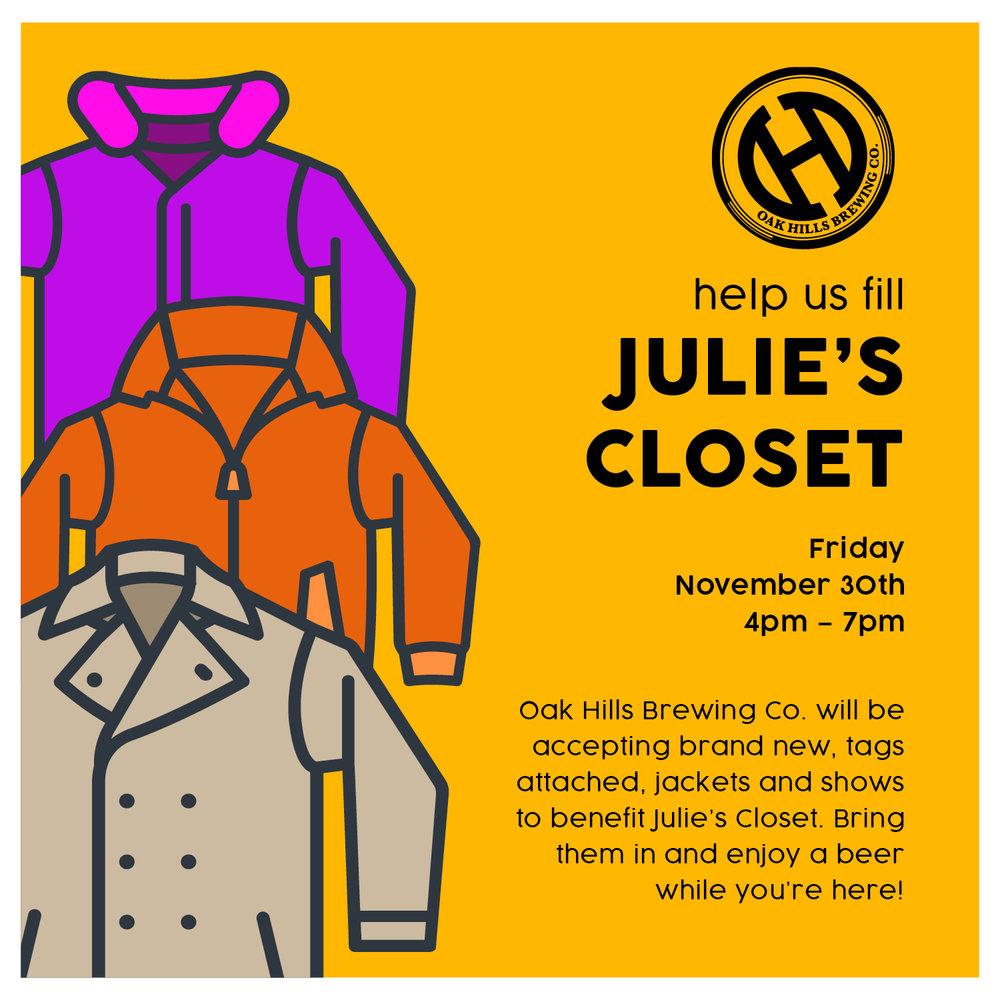 181109_julies_closet_social.jpg