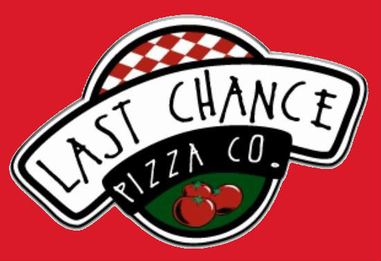 last-chance-pizza.jpg