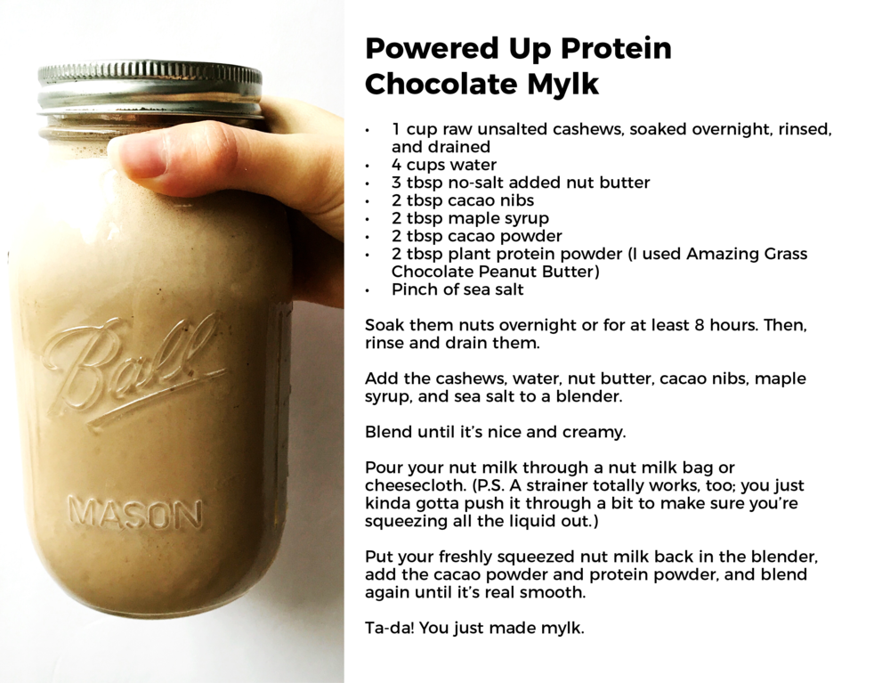 Protein Chocolate Mylk_Recipe.png
