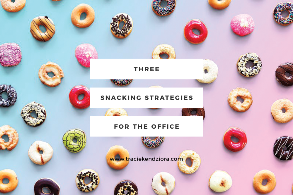 three_snacking_strategies.png