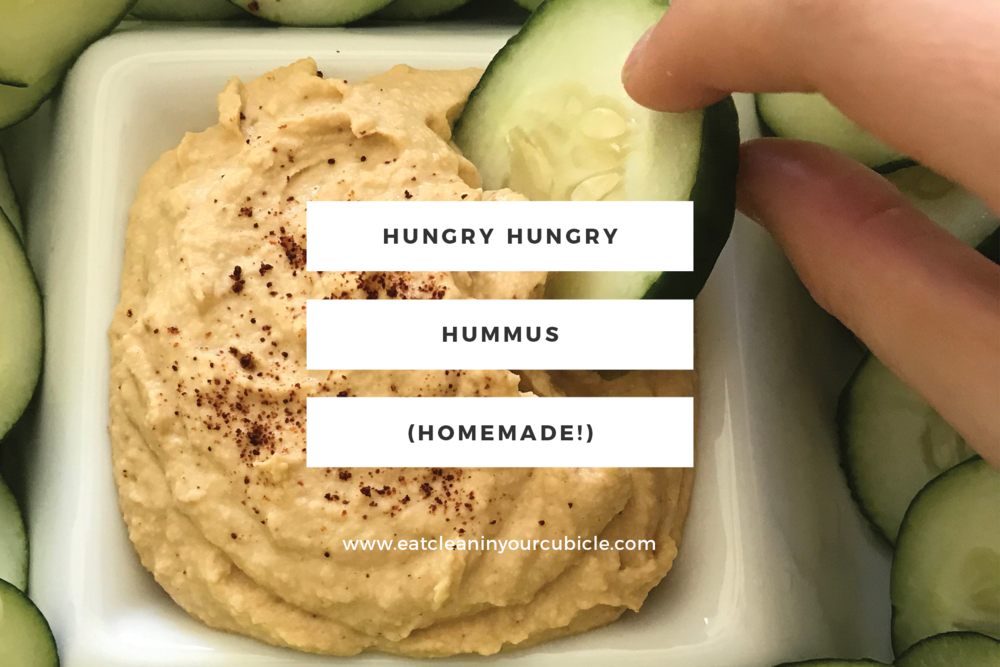 hungry-hungry-hummus-homemade.png