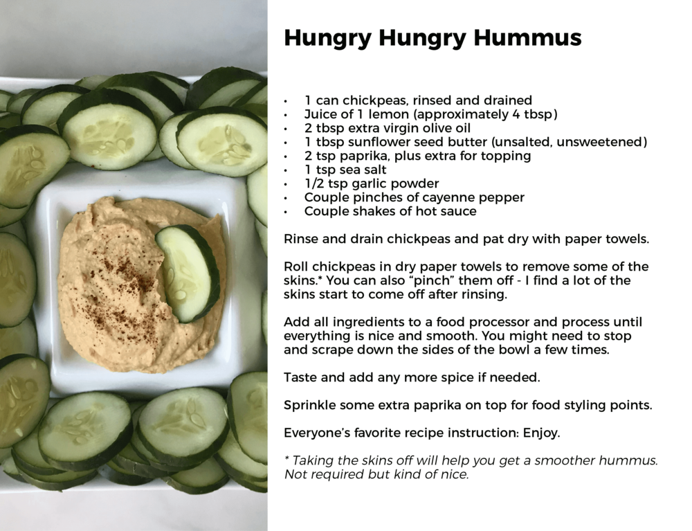 Hungry Hungry Hummus_Recipe.png