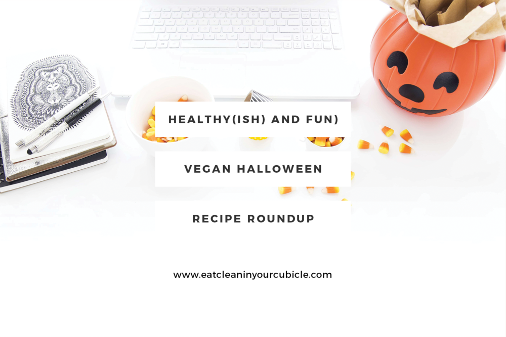 vegan-halloween-recipe-roundup.png