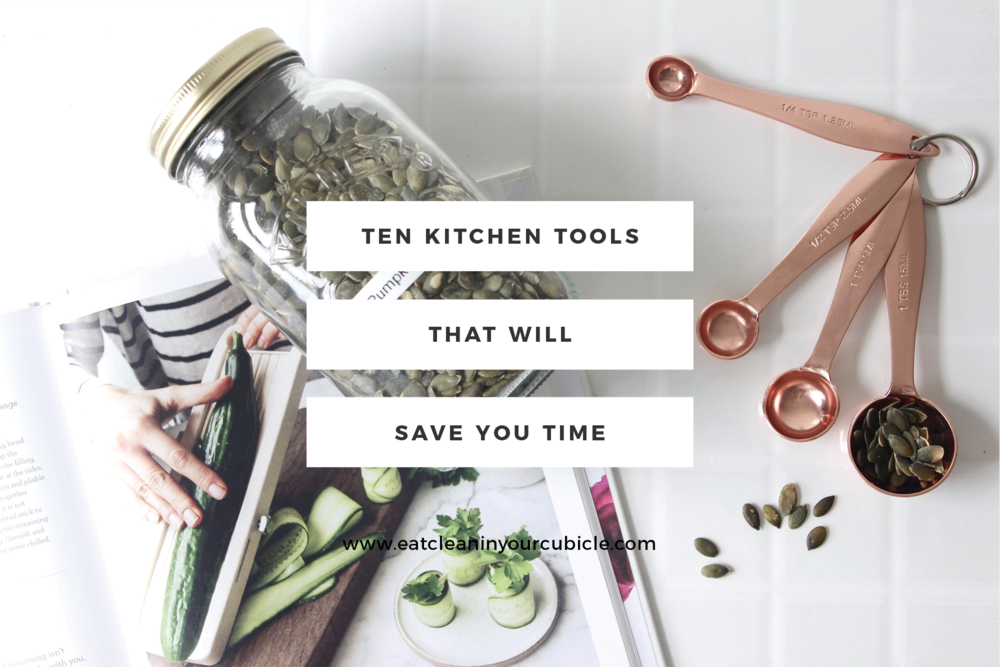 ten-kitchen-tools-that-will-save-you-time