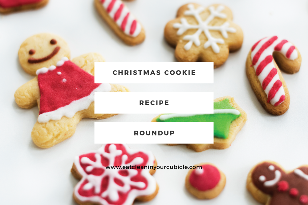 christmas-cookie-recipe-roundup.png