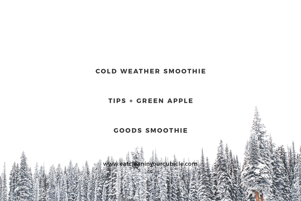 cold-weather-smoothie-tips-green-apple-smoothie-recipe.png