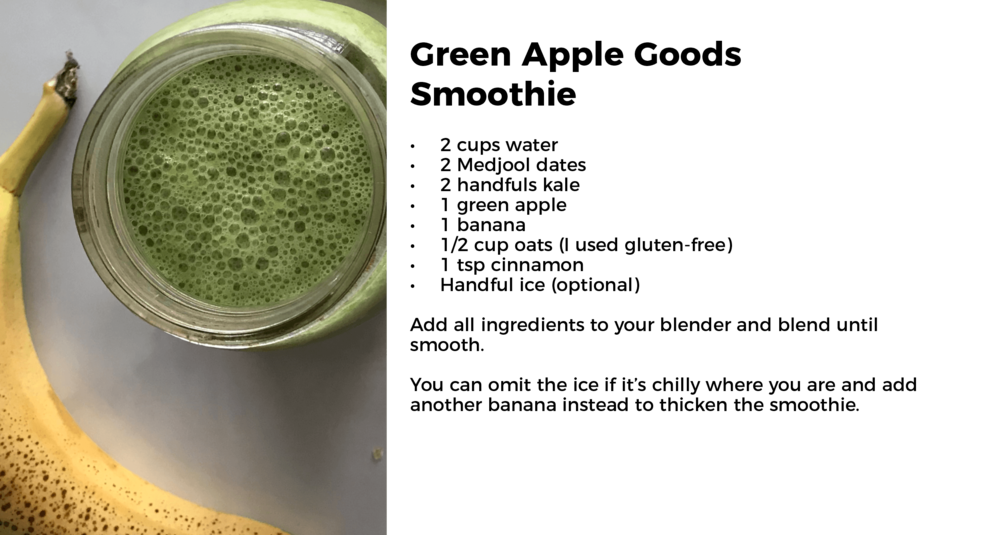 Green Apple Goods Smoothie_Recipe.png