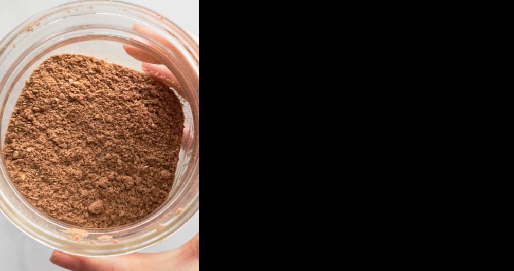pantry-raid-protein-powder