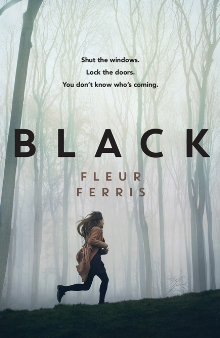 fleurferrisblack.png