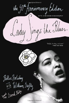 billieholidayladysingstheblues.png